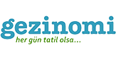 Gezinomi