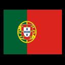 Portekiz Vizesi